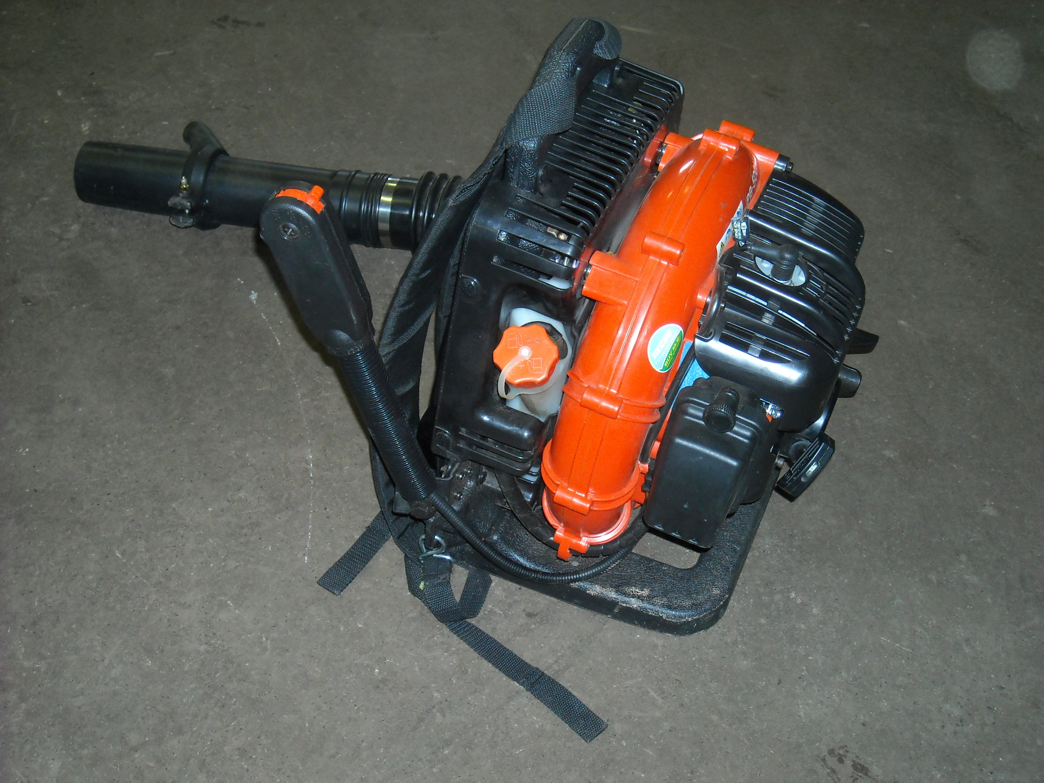 Craftsman Leaf Blower Engine Parts Apps Directories #C23F09