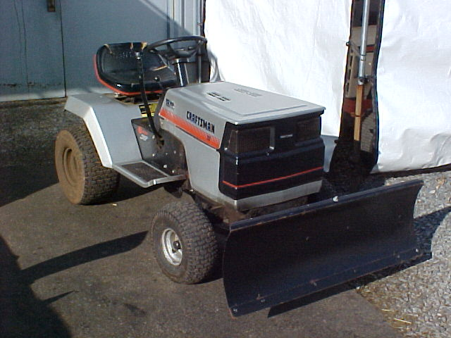 Craftsman Snow Plow Parts : Page not found error ever feel like you re in the