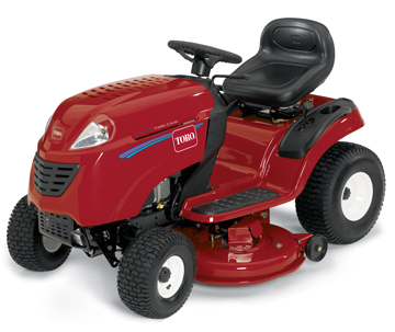 Joseph J Nemes Amp Sons New Specials Gt Gt Gt Tractors Mowers Generators Powerwashers Leaf Blowers Chippers Tillers Trimmers Chainsaws Snowthrowers